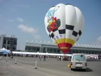 F1キックオフイベント