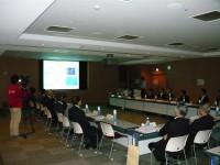 第4回鈴鹿F1日本グランプリ地域活性化協議会