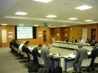 第5回鈴鹿F1日本グランプリ地域活性化協議会