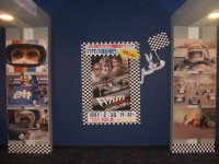 F1映画祭