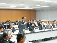 第7回鈴鹿F1日本グランプリ地域活性化協議会