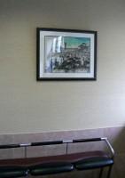 白子ストーリアホテル