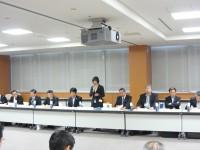 第10回鈴鹿F1日本グランプリ地域活性化協議会