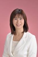 鈴鹿F1日本グランプリ地域活性化協議会 会長 末松則子