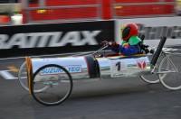 鈴鹿BOXKARTグランプリ