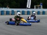 レーシングカート体験 ※イメージ