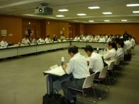 第11回鈴鹿F1日本グランプリ地域活性化協議会