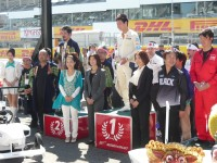 『2011BOXKARTグランプリ』