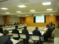 第12回鈴鹿F1日本グランプリ地域活性化協議会